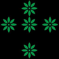 Vilan-Nåntuna Midsommarförening